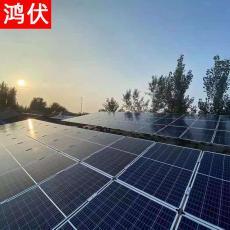 全新18V36V單晶硅/多晶硅太陽能電池板廠家
