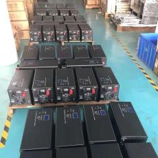 鴻伏6KW帶市電充電功能太陽能逆變器