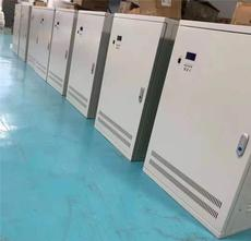 EPS檢測報告 3KWEPS應急電源