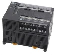 VIPA314SE惠朋PLC代理CPU314-2BG03CPU315SN
