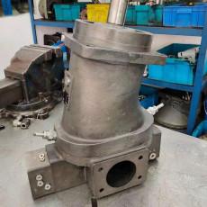 維修液壓泵A7V250 力士樂液壓泵維修