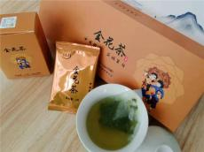 檸檬茶各類花果茶代加工貼牌蒲公英花茶
