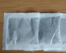代用茶葛根茶決明子茶帶料加工貼牌
