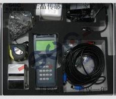 FV3000/FV2000超声波流量计