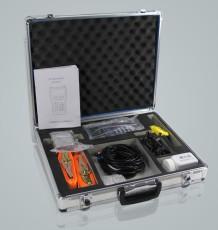 HY-TUF-2000P/HPLS超声波流量计