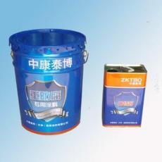 聚氨酯高分子防腐漆