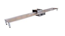 蘇州 LED燈條鋁基板  銅基板 鋁基板 分板機