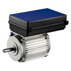 特價銷售德國ABM電機
