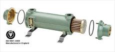 優勢銷售英國BOWMAN換熱器