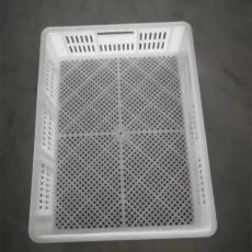 山東加厚食品單凍筐 雞排單凍盤 肉串單凍器