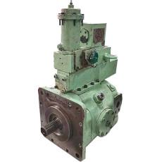 專業維修舵機液壓泵KVC930-220