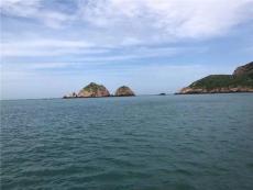 上海游艇出海 游艇生日派對 游艇體驗價格