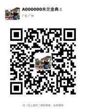 廣州A貨包包原單免稅代購級LV包包批發市場