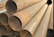 石家莊鋼管回收用途石家莊廢鋼管回收再利用