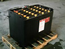 石家莊市蓄電池回收多少錢一斤今日回收價格