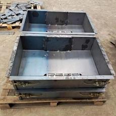 預制塑料蓋板模具 蓋板模具廠 蓋板模具價格