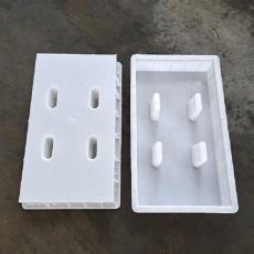 涵洞溝蓋板模具 涵洞塑料蓋板模具價格 定制