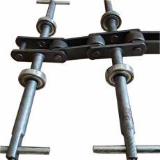 手套機鏈條A陵城手套機鏈條生產廠家