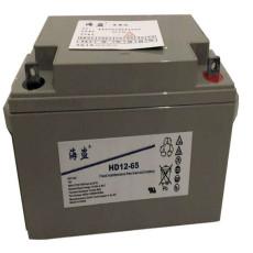 友聯蓄電池MX12800 12V80AH報價及參數
