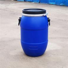 新佳 30升法蘭桶30升塑料桶30kg化工桶生產