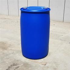 新佳 220升塑料桶220kg化工桶生產廠家