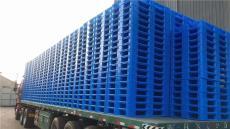 四川貨物塑料墊板終身質保