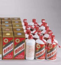 本地區合理價格整箱五糧液回收