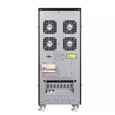 3C15KS山特UPS不間斷電源15KVA/12KW在線式
