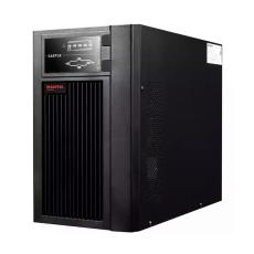 C2KS山特UPS不間斷電源2KVA/1600W在線式