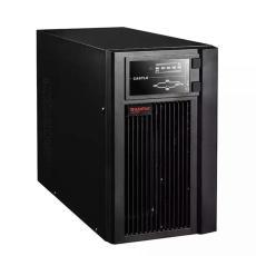 C2K山特UPS不間斷電源2KVA/1600W在線式