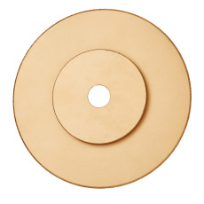 利發現貨批發供應金剛石鋸片切石材陶瓷切割