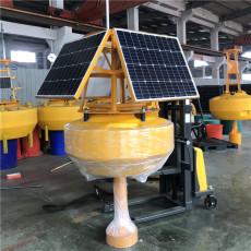 河流水质多参数实时监测浮标生产厂家