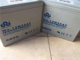 萬安蓄電池WA-12M7AT 12V24AH價格及參數