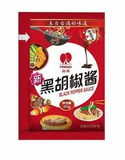 西安寶雞牛排靜腌料沈陽品高廠家銷售
