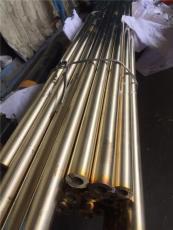 CuAl10Ni5Fe4銅合金