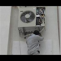 北京房山区窦店空调维修窦店维修空调电话