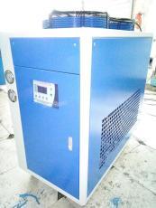 化工專用冷水機