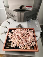 雞爪分割機加工大量供應口碑好的鳳爪分割