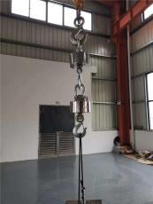 江蘇瓦豆吊鉤秤直視無線本班吊鉤秤廠價銷售