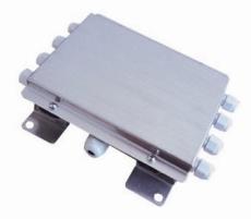 工業衡器接線盒尺寸哪里出