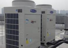 海淀旧格力空调回收柜式空调回收壁挂空调