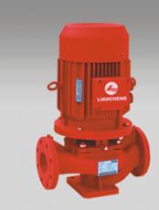 消防單級泵  消防多級泵   消防穩壓成套