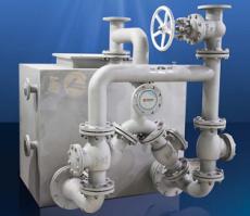 污水提升設備