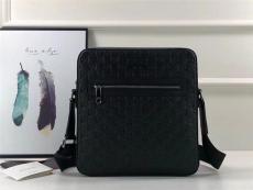 廣州愛馬仕包包最全頂級原單Gucci包包貨源