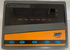 廠價銷售衡器附件儀表數字儀表圖片