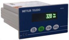 銷售衡器儀表品牌數字液晶交流電顯示