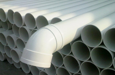 昆明PVC管 規格齊全