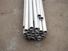 昆明PVC管 規格表