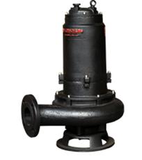 潛污泵系列