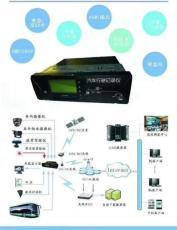 天津市冷链视频温湿度个人集团公司GPS定